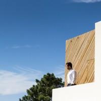 modern-house-portugal-270215_17