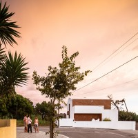 modern-house-portugal-270215_18