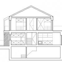 modern-house-portugal-270215_19
