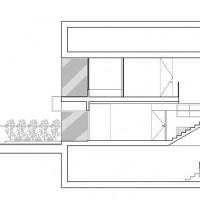 modern-house-portugal-270215_20