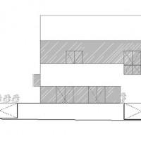 modern-house-portugal-270215_21