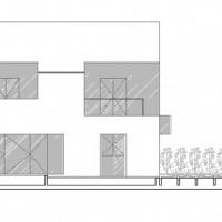 modern-house-portugal-270215_22