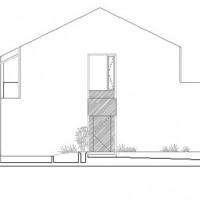 modern-house-portugal-270215_23