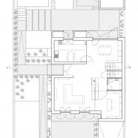 modern-house-portugal-270215_24