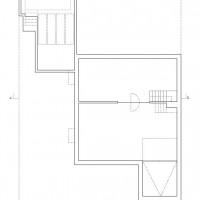 modern-house-portugal-270215_25
