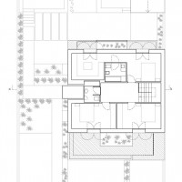modern-house-portugal-270215_26