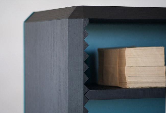 modern-shelving-260215_09