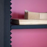 modern-shelving-260215_10