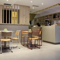 modern_cafe_210215_04c