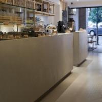 modern_cafe_210215_05