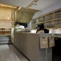 modern_cafe_210215_06