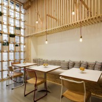 modern_cafe_210215_10