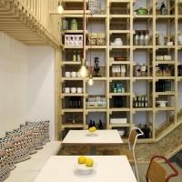modern_cafe_210215_11