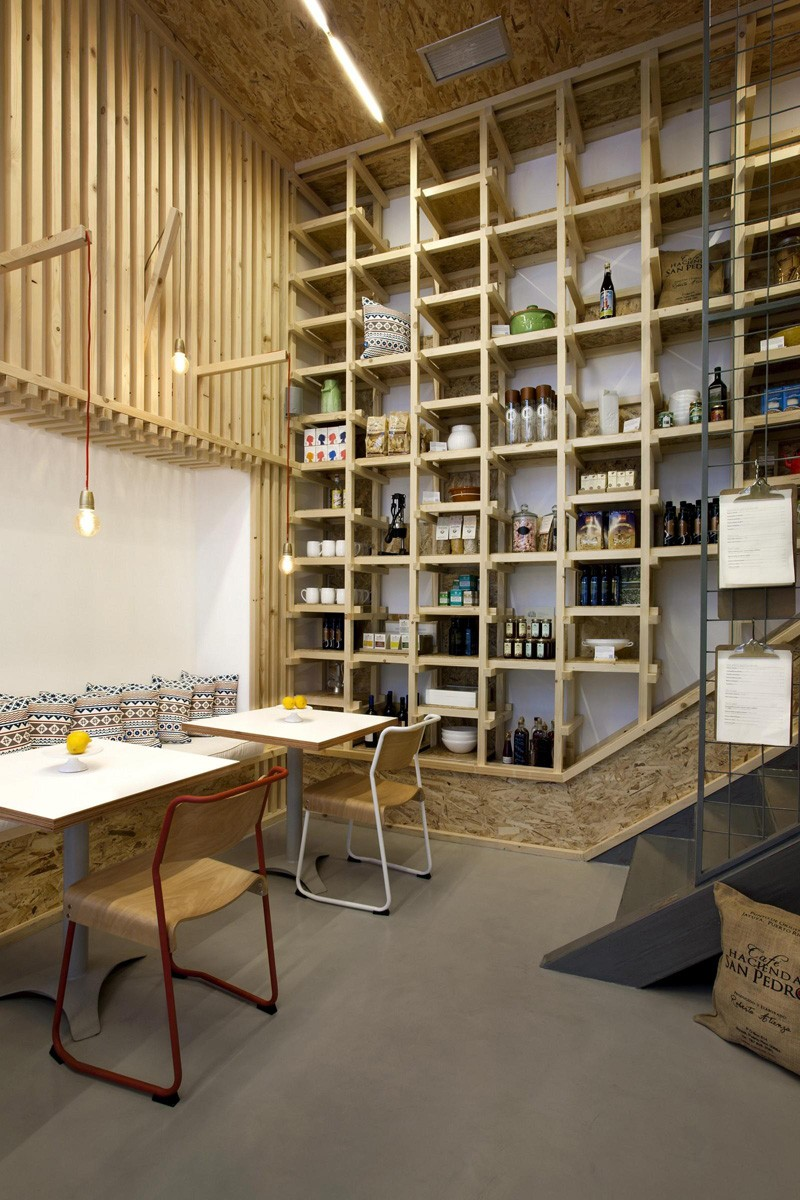 modern_cafe_210215_12