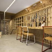 modern_cafe_210215_18