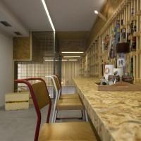 modern_cafe_210215_20
