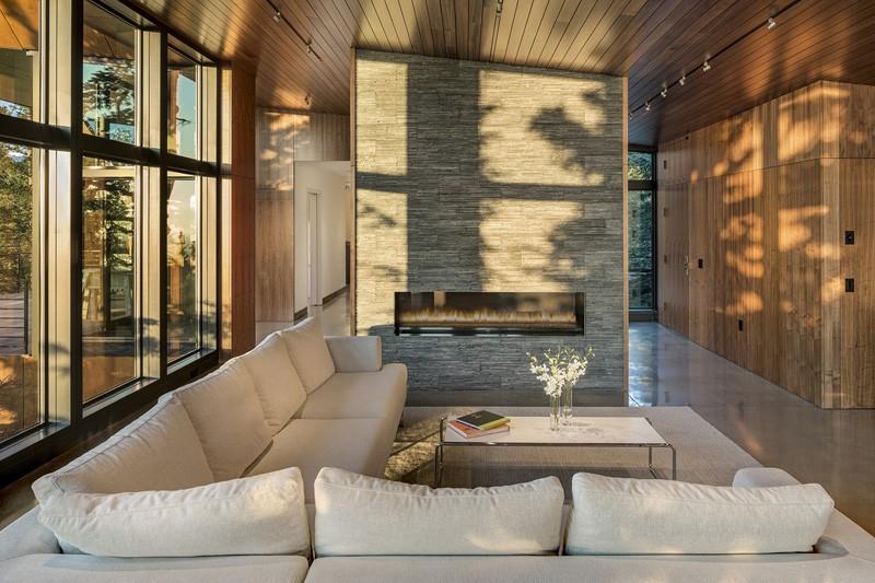 modern_residence_230215_08