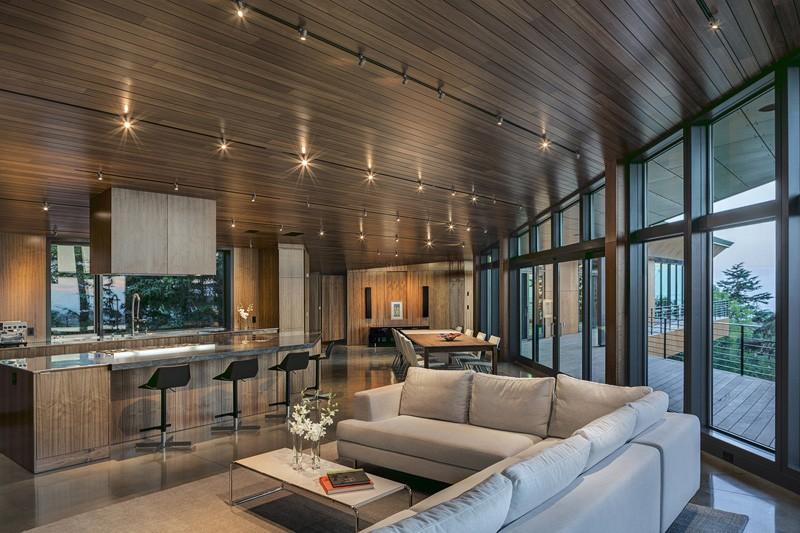 modern_residence_230215_10