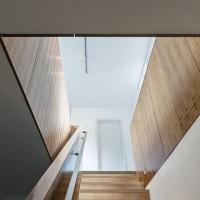 modern_residence_230215_12