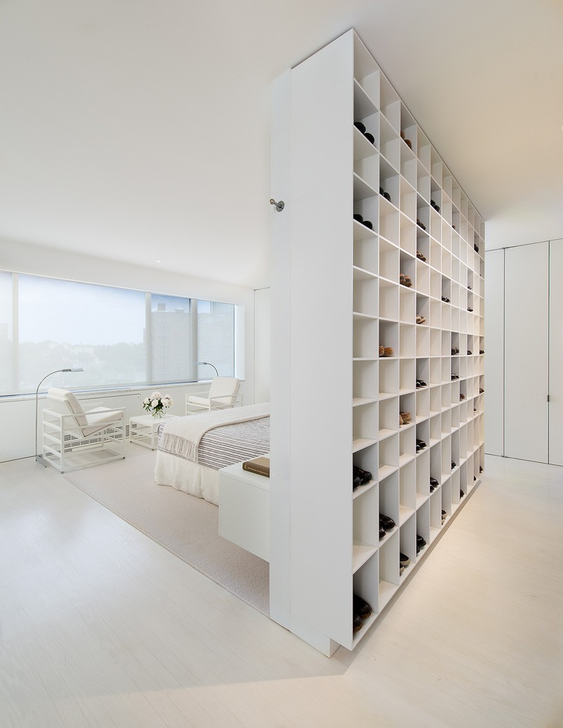 طراحی داخلی آپارتمان،دکوراسیون خانه،دکوراسیون مدرن،دکوراسیون،طراحی داخلی