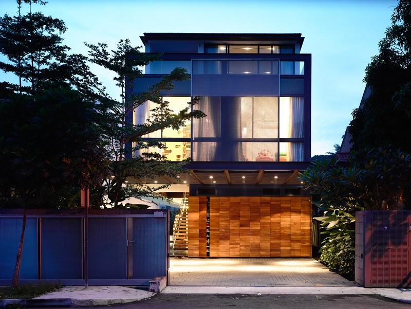 singaporean_architecture_230215_01