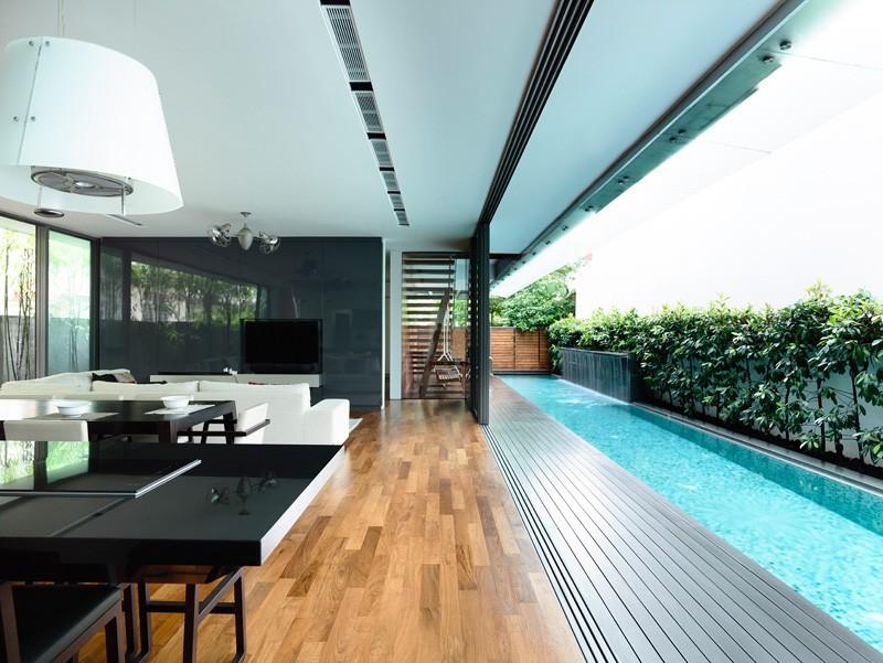 singaporean_architecture_230215_07