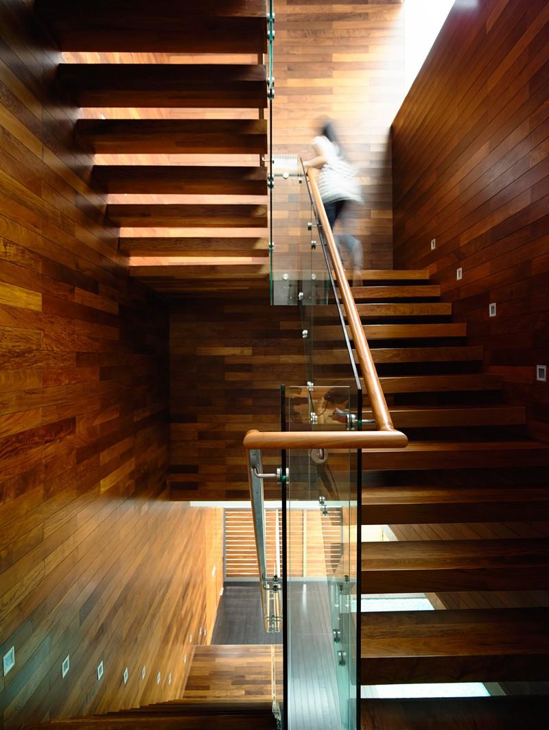 singaporean_architecture_230215_08