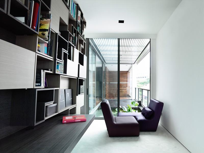 singaporean_architecture_230215_11