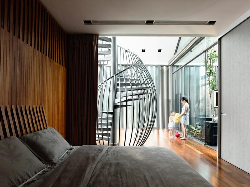 singaporean_architecture_230215_13