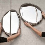 TAFLA Mirrors By Zieta