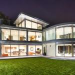 Ventura House by David James Architects & Associates
