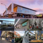 Jonathan Segal's New Building Combines Beer, Tacos, And Residential Living