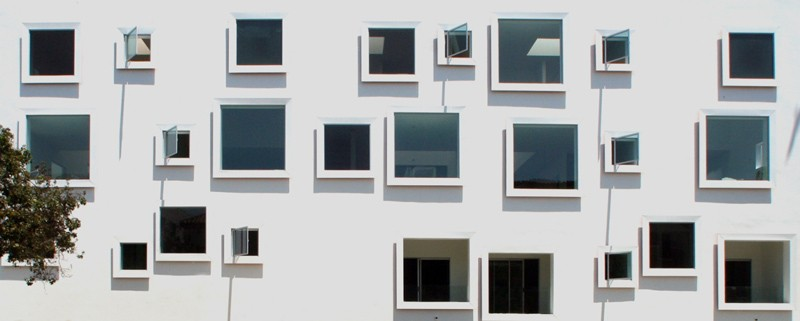 window-frames_220215_04