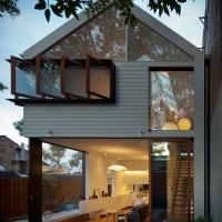 australian-architecture-010315_01