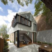 australian-architecture-010315_03
