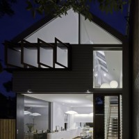 australian-architecture-010315_04