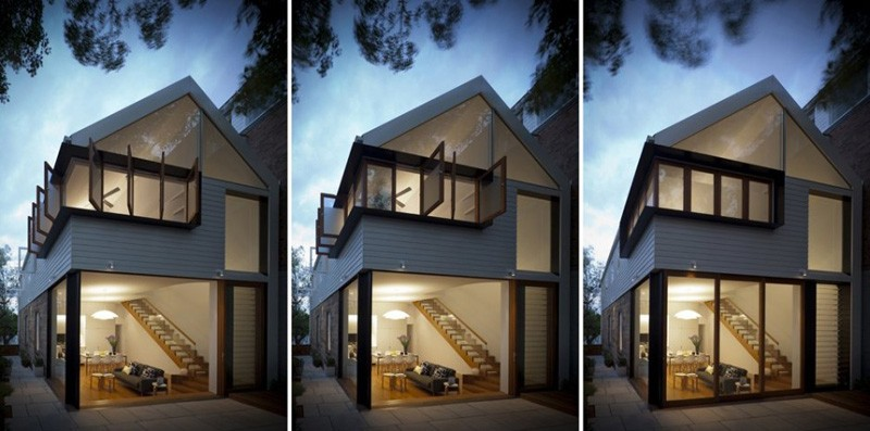 australian-architecture-010315_05