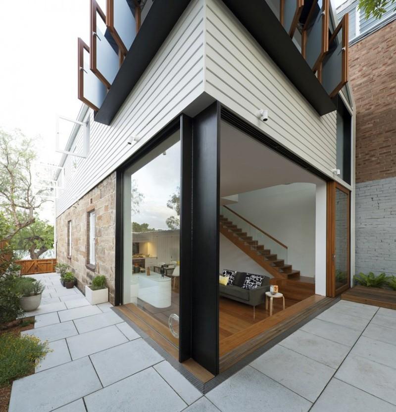 australian-architecture-010315_07
