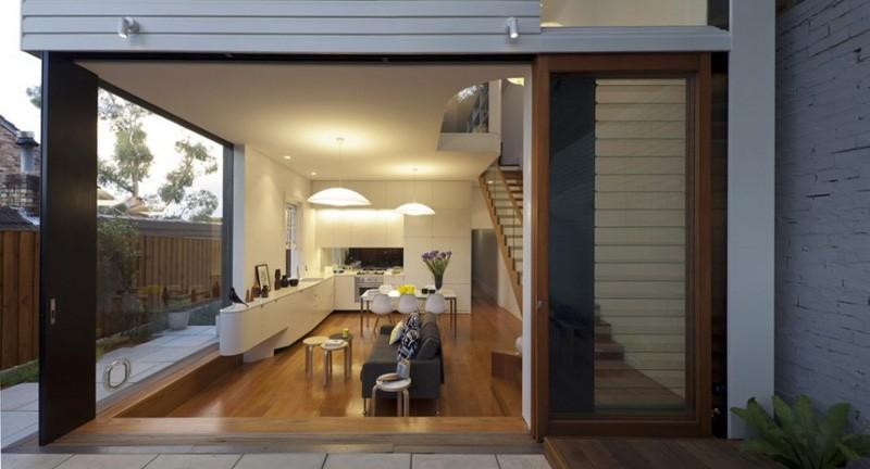 australian-architecture-010315_08