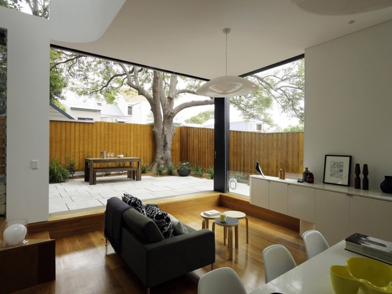 australian-architecture-010315_09