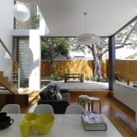 australian-architecture-010315_11