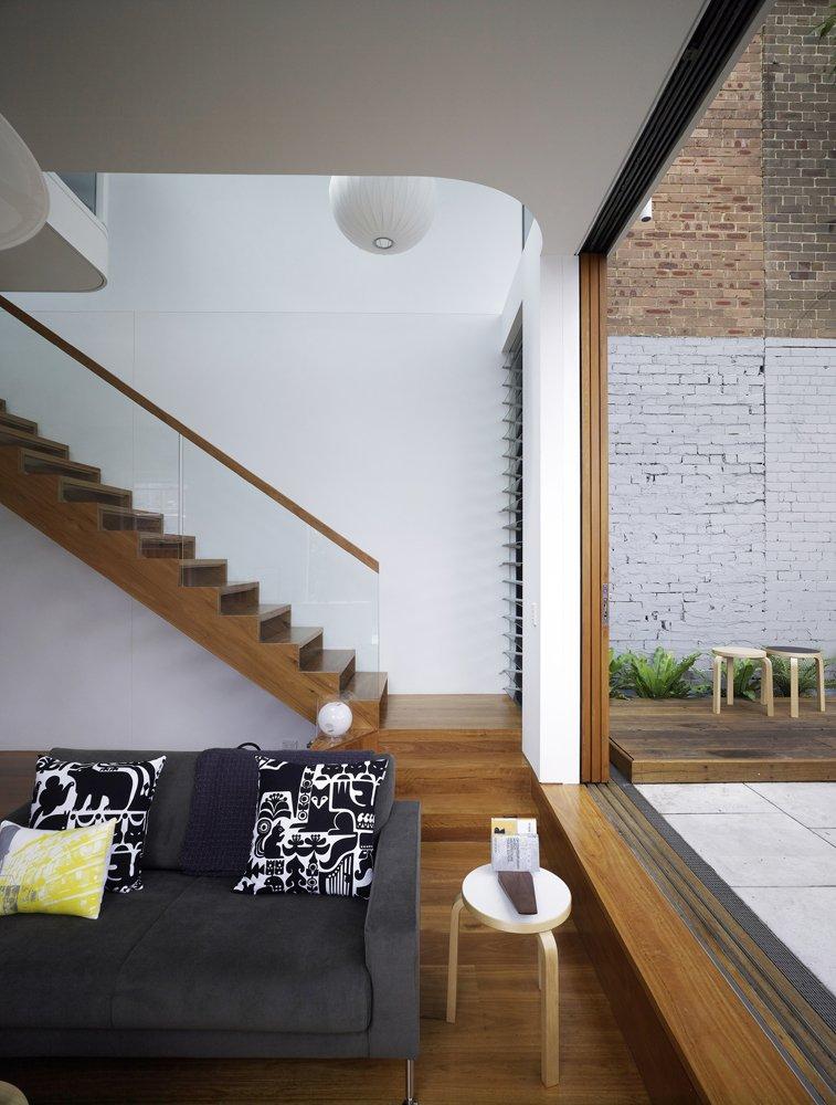 australian-architecture-010315_12