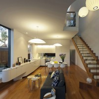australian-architecture-010315_13