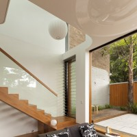 australian-architecture-010315_16