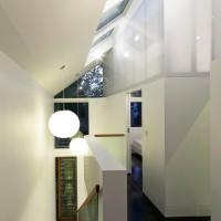 australian-architecture-010315_17