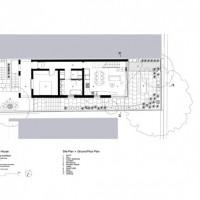 australian-architecture-010315_24