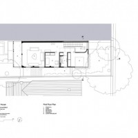 australian-architecture-010315_25