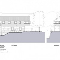 australian-architecture-010315_26