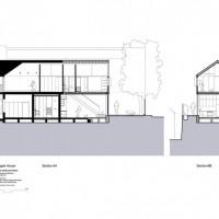 australian-architecture-010315_27