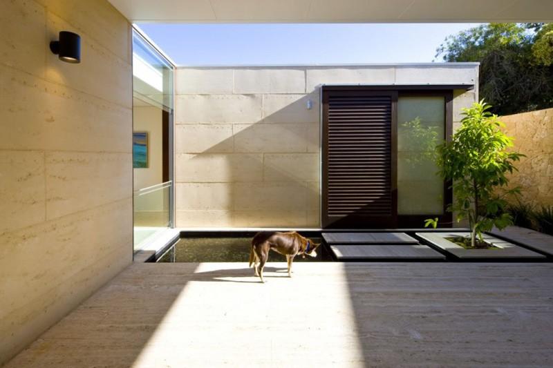 australian-architecture_040315_04